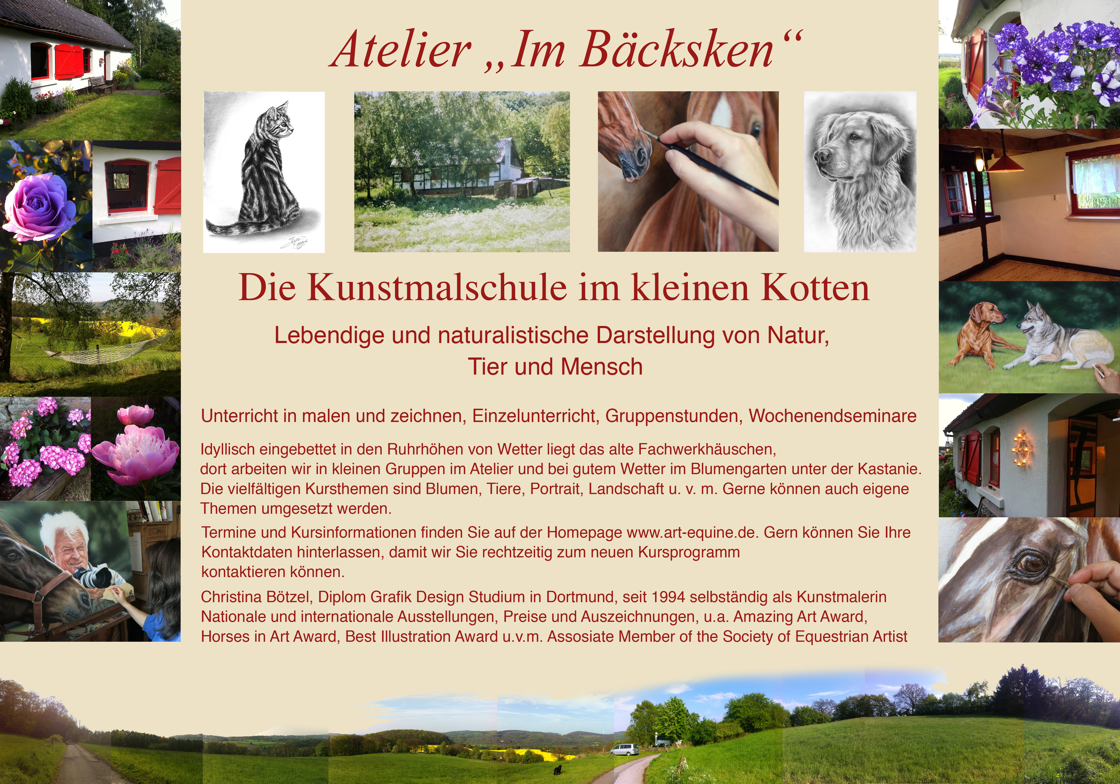 Backsken_Plakat